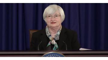 Нищожна инфлация